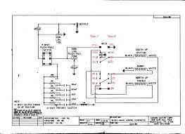 peavey sp 3 wiring diagram peavey wiring diagrams cars peavey wiring diagrams nilza net