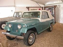 1977 jeep cj wiring diagram images explore jeep ster s camp jeep and more jeeps camps