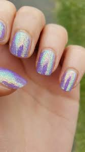 The 25+ best Lilac nails ideas on Pinterest | Navy nail designs ...