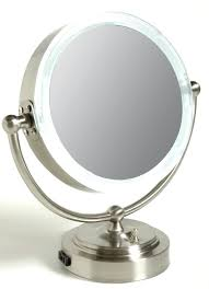 lighted magnifying makeup mirror home design ideas magnifying mirror 20x lighted magnifying makeup mirror lighted magnifying