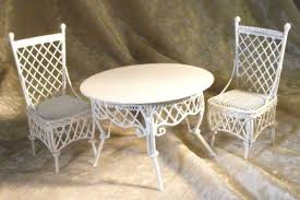 dollhouse outdoor furniture. Dollhouse Outdoor Furniture Goods