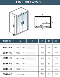 small images of average bedroom door size average room size in meters average bathtub size average
