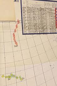 Typhoon Tracking Chart Tropical Cyclone Tracking Chart Wikipedia