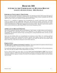 21 Extracurricular Activities List On Resume Kiolla Com