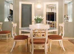 decorating ideas dining room. Plain Decorating Dining Room Decorating Ideas In