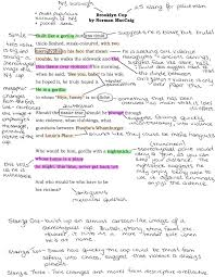 annotated essays thoreau s civil disobedience annotated text  annotated essays