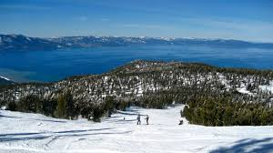 8 things you should know before planning a ski trip to tahoe vailresorts key9643 daniel milchev highres