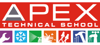 How Much Is Trade School Programs New Apex Technical School