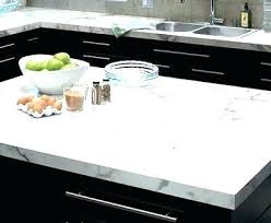 decoration cultured marble kitchen countertops home depot cultured kitchen countertops home depot white granite kitchen countertops