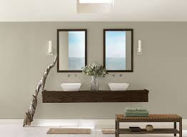 bathroom color ideas for painting. Bathroom Color Ideas \u0026 Inspiration Neutral Paint Benjamin  Moore Locations Exterior Colors Bathroom Color Ideas For Painting