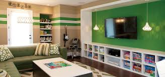video game room furniture. best video game room ideas sebring services furniture i