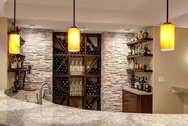 basement wet bar design. Beautiful Bar TOP TRENDS IN BASEMENT WET BAR DESIGN For Basement Wet Bar Design R
