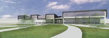 Tilt Up Warehouse Design Worlds Largest Tilt Up Building Under Construction In