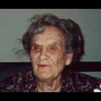 Loretta Hendrix Obituary - Visitation & Funeral Information