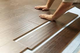 laminate flooring vs hardwood flooring ritter lumber hardwood floor vs laminate