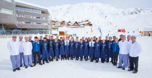 Seasonal Winter Jobs Find Seasonal Overseas Jobs Inghams