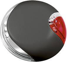 <b>flexi</b> аксессуар LED Lighting Systeм (<b>подсветка</b> на <b>корпус рулетки</b> ...
