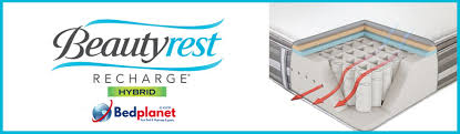 beautyrest recharge hybrid. For More Than A Century Simmons Beautyrest Has Been Providing Some Of The  Most Supportive Sleep Solutions. A Dedicated Commitment To Innovation And Research Beautyrest Recharge Hybrid %