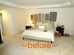 cozy bedroom decorating ideas. Cozy Master Bedroom Decor Decorating Ideas Perfect