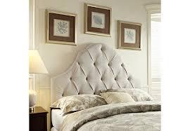 beige upholstered headboard. Modren Upholstered And Beige Upholstered Headboard Q