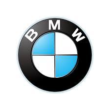 <b>BMW</b> logo <b>vector</b>