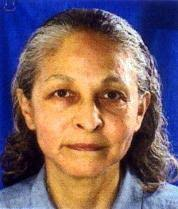 Notorious East Bay child abuser, Lori Nathan, denied parole once ...