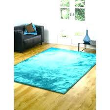 black faux sheepskin rug round faux fur rug faux fur rug pink faux fur round rug black faux sheepskin rug