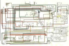 911 wiring diagram wiring diagram libraries porsche wiring diagram wiring diagrams onewiring diagram for 1976 porsche 911 wiring diagrams dragster wiring diagrams