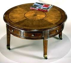 claw foot coffee table antique round with feet vintage square dining c