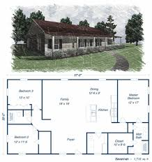 Metal House Designs Metal Homes Designs Metal Building Homes General Steel Metal