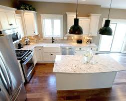 small space kitchen design with island best small kitchen with island ideas on kitchen layouts small