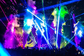 cryofx can take your stage performance to the next level by enhancing your lighting special effects and entertaining the crowd with bursts and plum