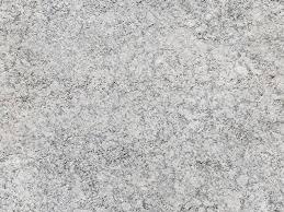 Cracked Worn Natural Seamless Granite Stone Texture Pattern