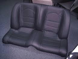 mcc new custom rear seat frames for first gen camaro firebird archive pro touring com