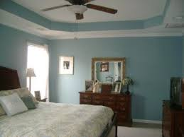 ceiling painting ideasBedroom Tray Ceiling Paint Best Bedroom Ceiling Color Ideas  Home
