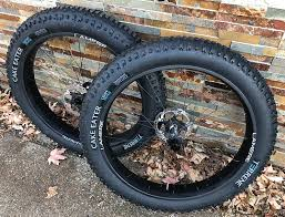 Alibaba.com offers 1,942 fat bike wheelset products. Sold Wheels Deals Lamere