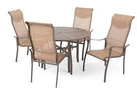 aluminum patio furniture patio furniture fortunoff backyard