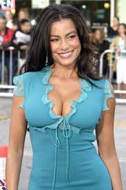 74 best images about Sofia Vergara on Pinterest