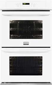 27 Inch Wall Ovens