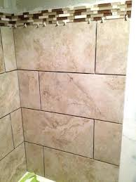 How to grout bathroom tile White Subway Best Bathroom Tile Grout Cleaner Bathroom Tile Grout Bathroom Tile Grout Color Bathroom Tile Grout Best Bathroom Tile Grout Cleaner Image Titled Clean Colored Grout