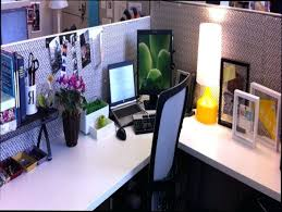 decorating office cubicle. Medium Size Of Uncategorized:office Cubicle Decorating Ideas Within Good Decoration Office