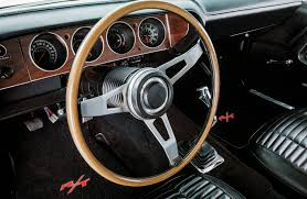 dodge challenger 1970 interior. Brilliant Dodge The Interior Is Exactly Stock And Perfectly Restored With A Functioning  Original Eighttrack Player To Dodge Challenger 1970 Interior E