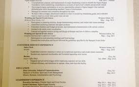 Do You Staple A Cover Letter To A Resume Nursingudent Resume Sample Complete Guide Examples Cover Letter 75