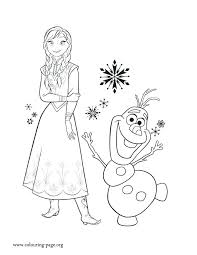 olaf printable coloring pages free printable frozen coloring pages unique frozen coloring pages free coloring pages