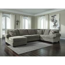 american home furniture store. Dylan 3 Piece Sectional Sofa American Home Furniture Store And