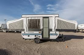 bish s rv carries a wide variety of brand new tent cers and a frame pop up cers all made by jayco rv jayco is the leading towable rv manufacturer in