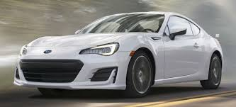 2018 subaru brz interior. beautiful 2018 brz exterior interior on 2018 subaru brz