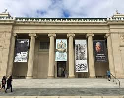 news john clemmer the new orleans museum of art featuring the pierre joseph landry exhibition