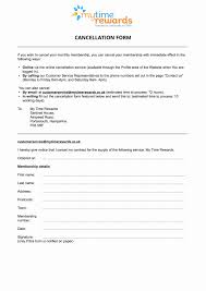 Free Business Partnership Agreement Template Uk Refrence Free ...