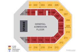Uic Pavilion Chicago Events 2019 20 Tickets Schedule